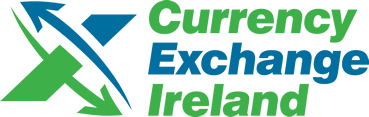 Currency Exchange Ireland
